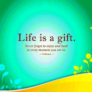 Motivational Moral Story | Life Is A Gift | Moral Of Story Life Is a Gift