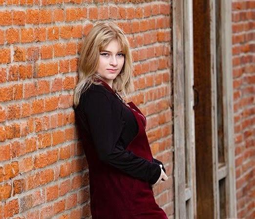 Hannah Strumner 2