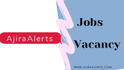 Job Opportunity at Zenufa Laboratories Limited, Dar es Salaam as a Finance & Accounts Manager | Deadline 13th January, 2020