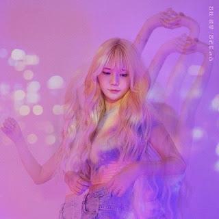 [Single] Jang HeeWon - Let's Dance For Me Mp3 full zip rar 320kbps