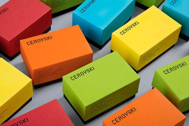 """Bao bì giấy của bạn có biết """"giao tiếp"""" người tiêu dùng?"""