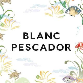 http://www.blancpescador.com/