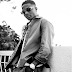 ENT. GIST: Wizkid Signs With Sony Music