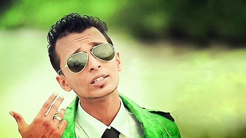 Thanikama Huru Denetha Pura Song Lyrics - තනිකම හුරු දෙනෙත පුරා ගීතයේ පද පෙළ