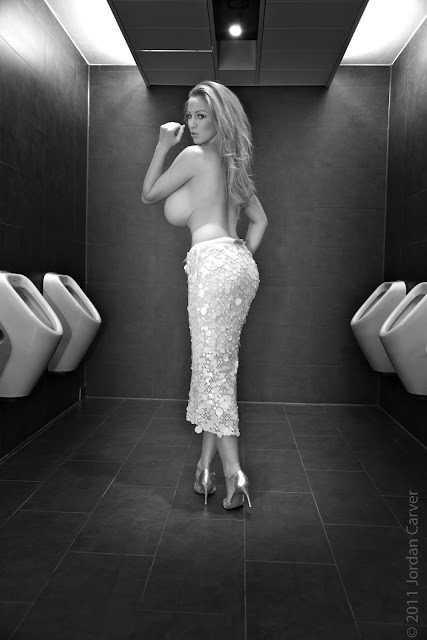 hot-jordan-carver-clubbing-sexy-photo-shoot-picture-12