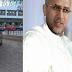 """انفراد: هذه هي صورة مرسيديس """"كلاس"""" التي اشتراها """"الشوباني"""" بــ120 مليون لكي يتنقل بها بين رمال """"مرزوكة"""""""