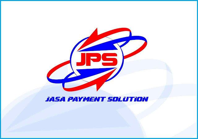 CV. Jasa Payment Solution Terbukti Bangkitkan Perekonomian