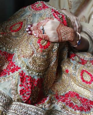Mehndi Designs for Eid - Latest Mehndi Designs 2020 - Simple Mehndi Designs for Eid