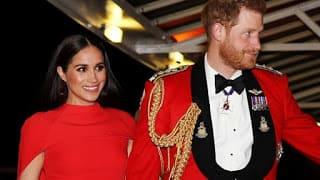 الأمير هاري وميغان ماركل يبحثان عن فيلا بقيمة 20 مليون دولار