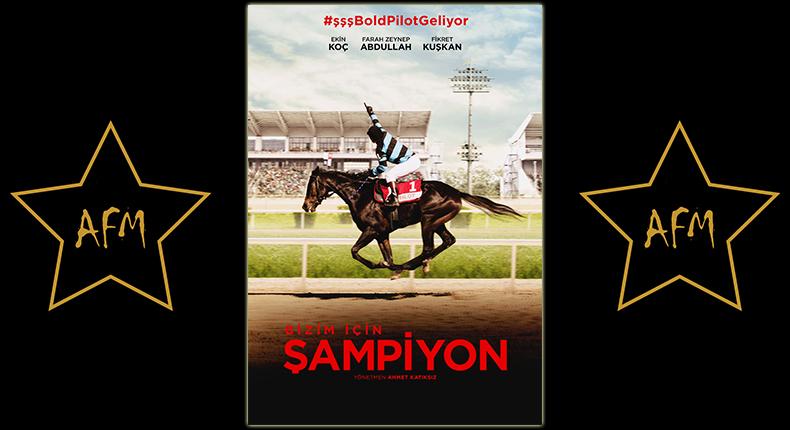 champion-sampiyon