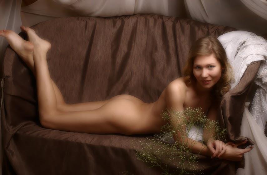 20041009_-_Lena_H_-_Vantage_-_by_Slastyonoff.zip.MET-ART_as_62_0011 Met-Art 20041009 - Tosca - Tosca - by Deviatkin