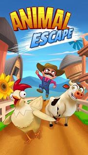 Animal Escape Free