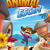 Tải Game Android Animal Escape Free
