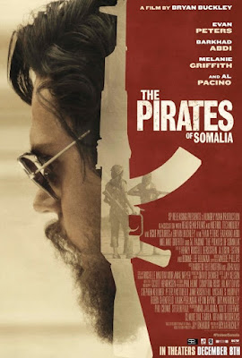 Xem Phim Hải Tặc Somalia - The Pirates of Somalia