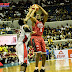 Video: Ginebra vs. Alaska | Justin Brownlee's Explosive Play