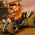 CRASH™ TEAM RACING NITRO-FUELED UPDATES, CONTENT ADDITIONS, GRAND PRIX EVENT, NEW FEATURES, AND PATCH NOTES ARE READY TO GO!