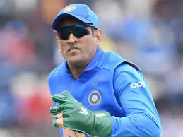 Is Dhoni's exclusion from BCCI annual contract is the end of his cricketing journey