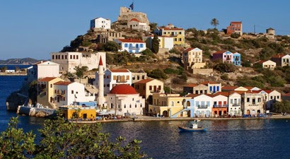 Meis-statiune-insula-grecia
