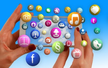 Redes_Sociales-4
