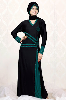 latest-elegant-hijab-fashion-and-abaya-styles-2017-for-women-2