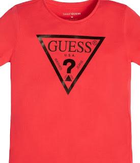 blusa-da-guess-feminina