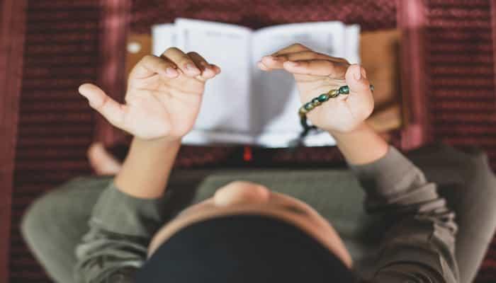 Cara Menjadi Muslim Lebih Baik Setelah Ramadhan