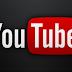 El Mejor Complemento para la Aplicación de YouTube