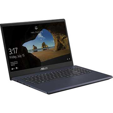 ASUS K571GT-EB76 Drivers