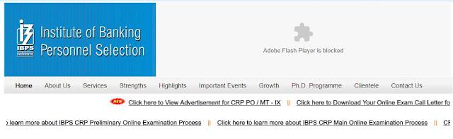 IBPS PO Recruitment 2019 - Apply Online for 4336 Posts - Bivash Vlogs