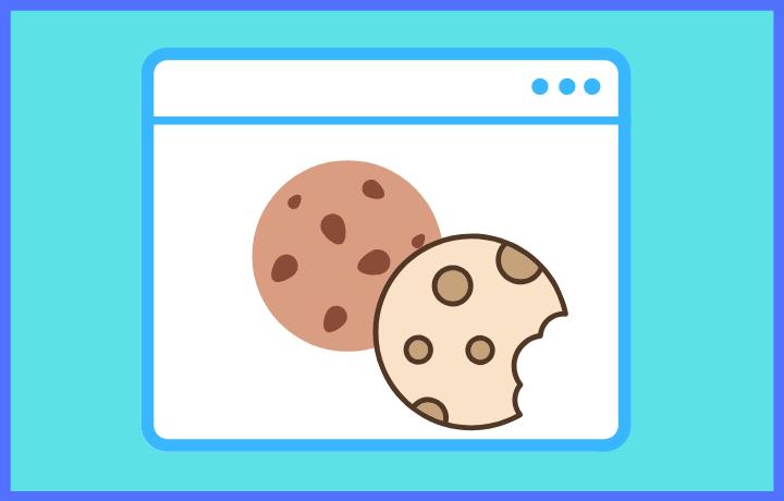 cookie-cho-website