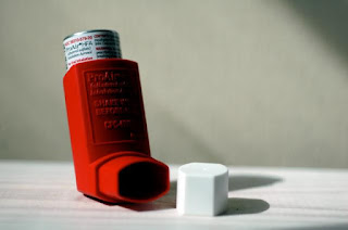 MCQ on Drug for the treatment of Respiratory Disease