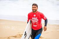 10 Aritz Aranburu Pro Santa Cruz 2018 foto WSL Damien Poullenot