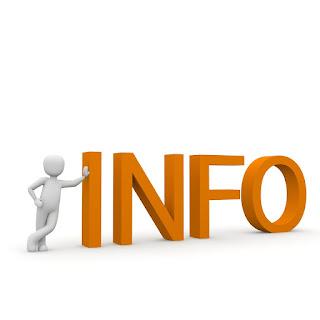 Free Credit Card Info 2021
