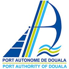Port_Autonome_de_Douala