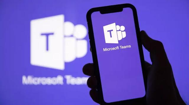 Microsoft Teams yakında iOS 13 desteğini bırakacak