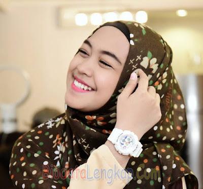 Ria Ricis, artis cantik, artis cantik indonesia, cewek tercantik