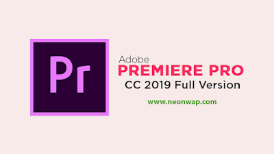 adobe-premiere-pro-cc-2019-full-version