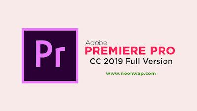 Adobe-Premiere-Pro-CC-2019