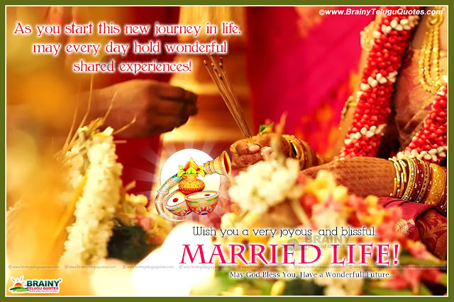 Traditional English Wedding Gifts: Marriage Anniversary Quotes In English Language With Hd