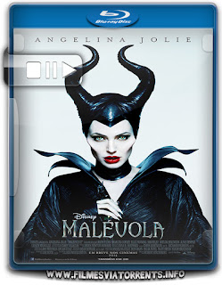 malévola torrent bluray rip 720p e 1080p dublado 2014 torrent