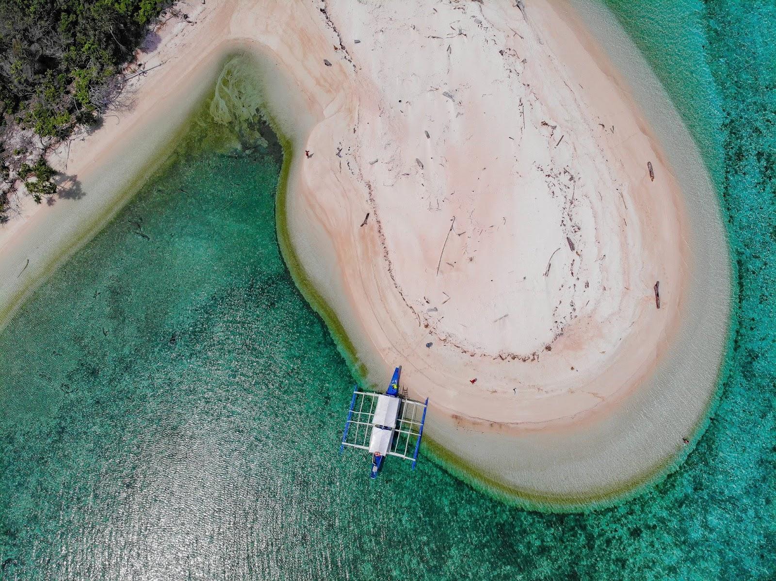 Palawan, Balabac, travel guide, what to do in Balabac, island hopping in Balabac, Philippines, Luzon, travel, Balabac travel guide, 4D/3N in Balabac, Balabac Itinerary, Balabac drone shot, mavic air,