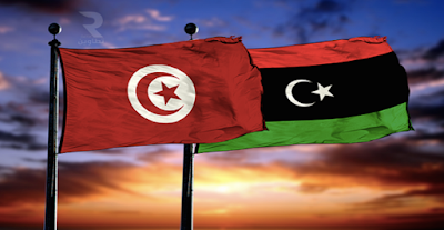 ليبيا : بأجور ممتازة تنتدب أكثر من 3000 مدرس في جميع المستويات(التفصيل)