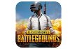 PUBG Mobile for PC Gartis