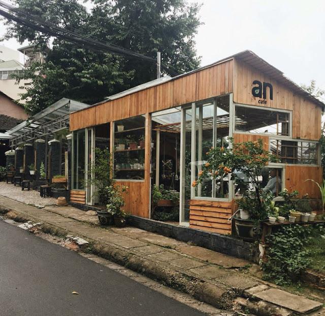 5-quan-cafe-tai-da-lat7