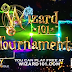 Wizard101 Updates Go Live