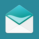 Aqua Mail – Email Apk v1.27.0-1698 [Final] [Pro]