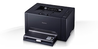 download-canon-lbp7018c-driver-printer
