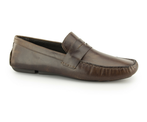 driving moccasins, mens moccasin shoes, mens driving moccasins, mens driving loafers, driving loafers, mens driving shoes, moccasins for men, leather moccasins, leather moccasins mens