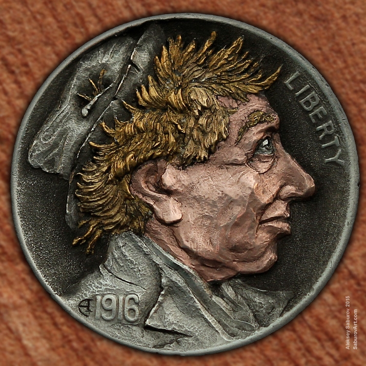 08-Copper-Face-Aleksey-Saburov-Detailed-Carvings-on-Hobo-Nickel-Coins-www-designstack-co