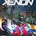 تحميل لعبة Xenon Racer ريباك فريق Fitgirl